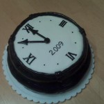 2009-new-years-clock-cake-21220730