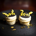 2011-New-Years-Eve-Celebration-Cupcakes