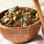 black-eyed-peas-greens-oh-x