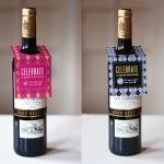 celebrate-wine-tag