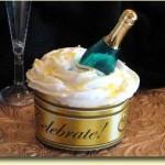 champagnebucketg