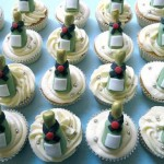 etsyNY-cupcakes