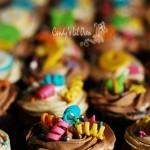 new-years-cupcake