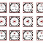 new-years-eve-cupcake-toppers-300x231