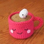 Cute Crochet Projects