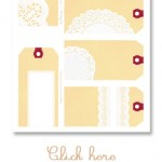 ClickHere_FreePrintable-Doilies-Manila-Tags