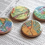 DIY-map-magnets