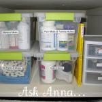 Medicine Cabinet Organization11