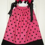 Pink-Poka-Dot-Dress-w-2