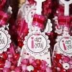 Valentines Jillian 3