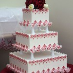 Wilton-Wedding-Cakes4