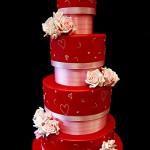 cake1696