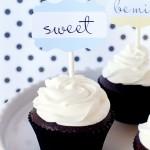 conversation-cupcakes