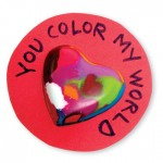 crayon-hearts-valentines-day-craft