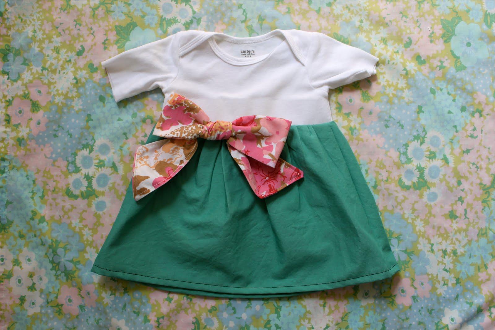 Best Diy Baby Girl Stuff Ideas Diy Craft Projects
