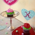 heart-cupcake-toppers