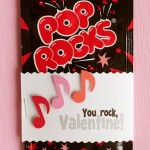massvalentines_poprocks_product_main