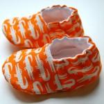orangebabybooties