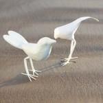 papier-mache-birds