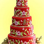 red-wedding-cakes-1