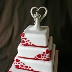 romantic-wedding-cakes-by-kerry-vincent-photos-from-book-3