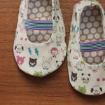 sweet-pea-pattern-shoes