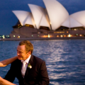 sydneywedding