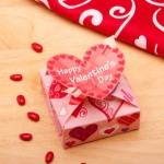 valentine-candy-box