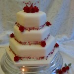 valentines-day-wedding-cake-21240263