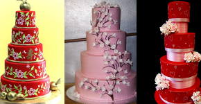 vdayweddingcakes