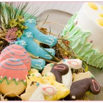 450_easter_basket