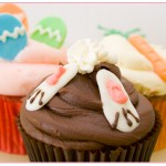 450_easter_cupcakes