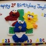 600-Sesame_Street_Cake