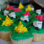 Easter-Vanilla-Cupcakes-Photos-3