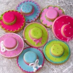 Easter-bonnet-cookies