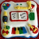 Leap_Frog_Learn__Groove_Music_Table_Top_1st_Birthday_Cake.86210834_std