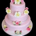 Pink-Wedding-Cake-2-600x800