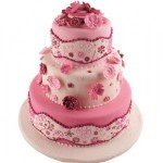 Shades_of_Pink_Flower_Fun_Wedding_Cake-300x300