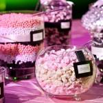 Wedding-candy-bar-favors