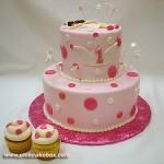 cake322