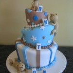 childrens-birthday-cakes5