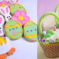 easter-cookies-cupcakes