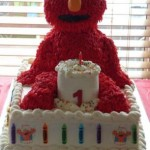 elmo-birthday-21361831