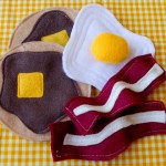 felt-food-breakfast_product_main