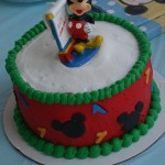 mickey-mouse-1st-birthday-smash-cake1