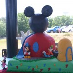 mickey-mouse-clubhoue-1st-birthday-cake1
