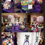 nashville_wedding_candy_bar