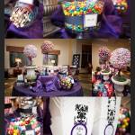 nashville_wedding_candy_bar