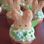 peek-a-boo-bunny-cookie-cupcakes-sm