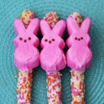 peeps-with-pretzels--500x500